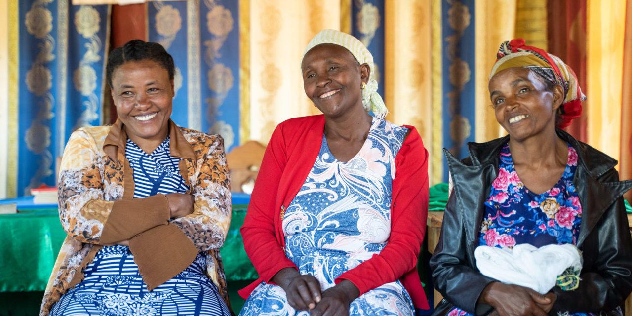 http://www.vegarshei.kirken.no/img/15_02_2018_Misjonsprosjektet/Zerithun-Nagasa_Etiopia-2019_foto-Marit-Mjolsneset-6-scaled-e1575550414347-1440x720-c-default[1].jpg